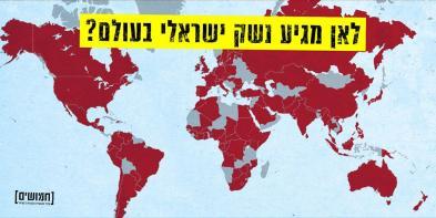 hamushim info graphic 2