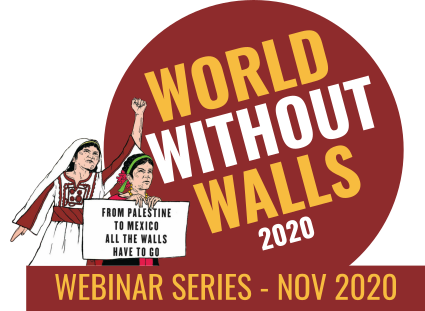World without Walls 2020 webinars