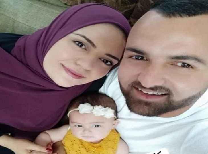 Pregnant Palestinian prisoner released following international pressure!